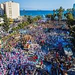 Limassol Carnival 2020