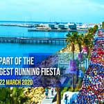 OPAP Limassol Marathon GSO 2020